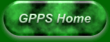 GPPS Home Page
